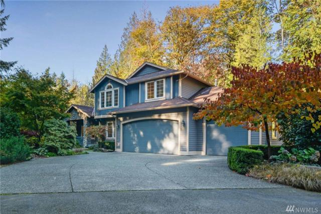 28910 NE 18th St, Carnation, WA 98014 (#1379508) :: The DiBello Real Estate Group