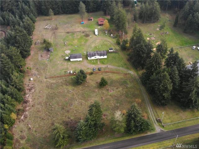 17024 Eugene St SW, Rochester, WA 98579 (#1379517) :: Keller Williams Realty Greater Seattle