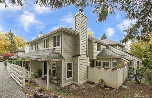 12735 NE 132nd St, Kirkland, WA 98034 (#1379528) :: The DiBello Real Estate Group