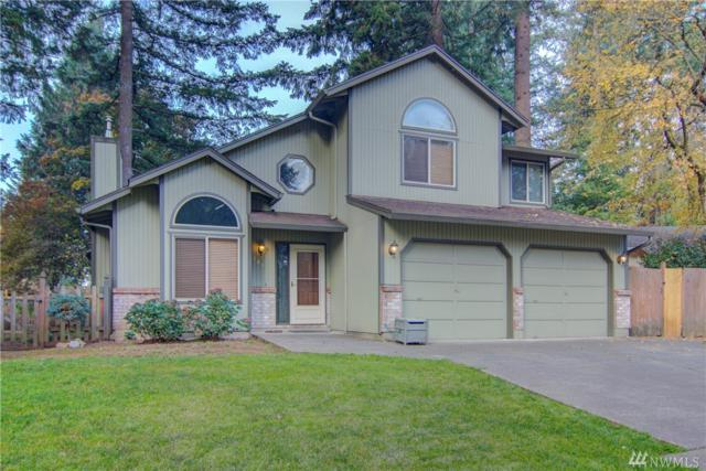 7810 NE 148th Ave, Vancouver, WA 98682 (#1379544) :: Kimberly Gartland Group