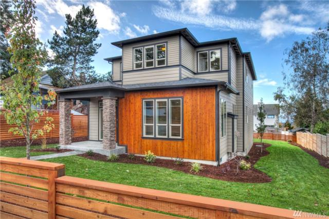 9829 44th Ave SW, Seattle, WA 98136 (#1379562) :: Kimberly Gartland Group