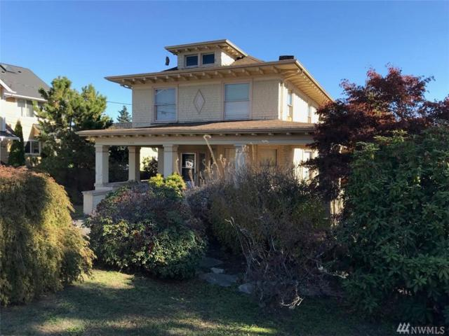 7508 43rd Ave S, Seattle, WA 98118 (#1379573) :: Northern Key Team
