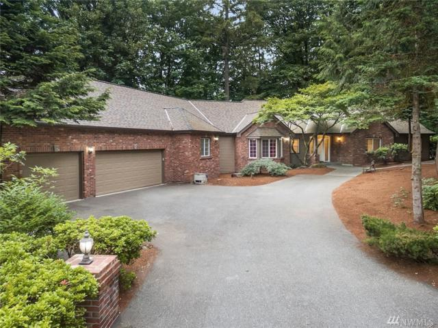 20020 NE 196th Street, Woodinville, WA 98077 (#1379578) :: Real Estate Solutions Group