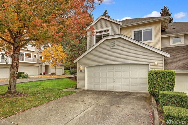 531 S 47th St, Renton, WA 98055 (#1379606) :: Homes on the Sound