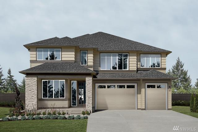 11553 Arrowhead Dr, Gig Harbor, WA 98332 (#1379624) :: McAuley Real Estate