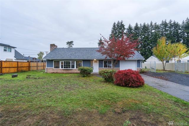 3506 Mayberry Rd, Centralia, WA 98531 (#1379635) :: McAuley Real Estate