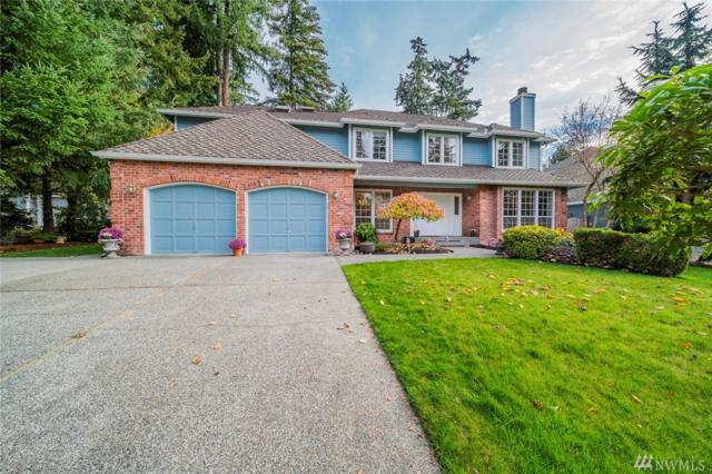 15913 28th Dr SE, Mill Creek, WA 98012 (#1379636) :: The Home Experience Group Powered by Keller Williams