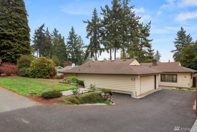 3018 108th Ave SE, Bellevue, WA 98004 (#1379639) :: Keller Williams Western Realty