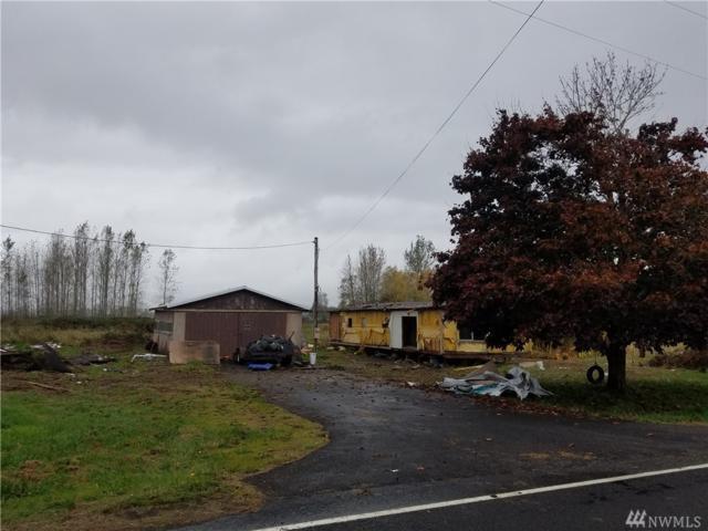 56-A Schoolhouse Rd, Cathlamet, WA 98612 (#1379642) :: Kimberly Gartland Group