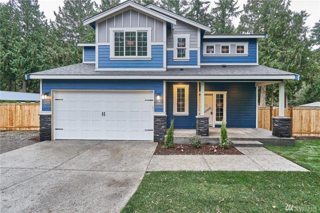18111 64th St E, Lake Tapps, WA 98391 (#1379647) :: NW Home Experts
