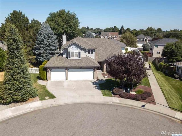 2914 Ledbetter Pl, Kennewick, WA 99337 (#1379665) :: Real Estate Solutions Group