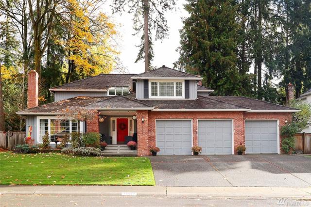15507 29th Ave SE, Mill Creek, WA 98012 (#1379699) :: The Home Experience Group Powered by Keller Williams