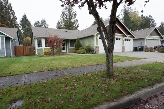 4038 61st Ct SW, Olympia, WA 98512 (#1379703) :: Keller Williams Realty Greater Seattle