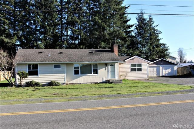 9227 48th Dr NE, Marysville, WA 98270 (#1379706) :: Alchemy Real Estate