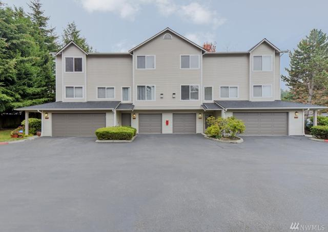 4808 NE Sunset Blvd G102, Renton, WA 98059 (#1379711) :: Kimberly Gartland Group