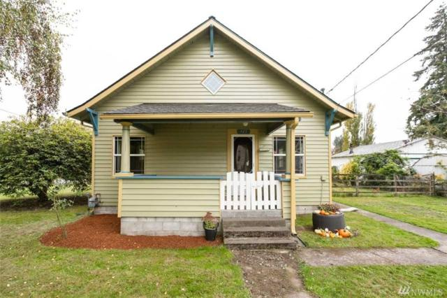 425 Varner Ave SE, Orting, WA 98360 (#1379715) :: Keller Williams Realty Greater Seattle