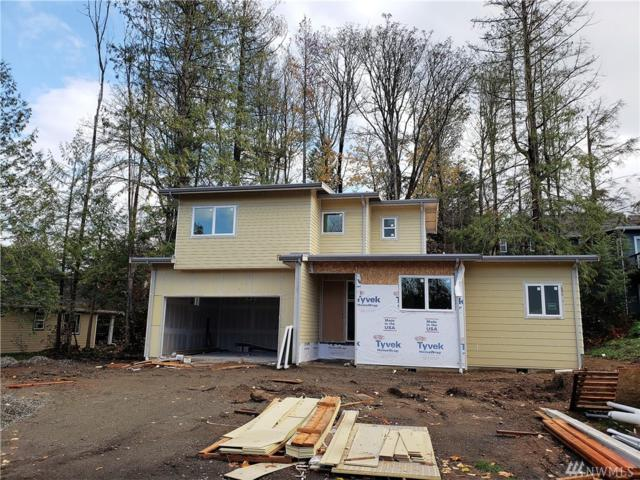 513 36th St, Bellingham, WA 98229 (#1379736) :: NW Home Experts