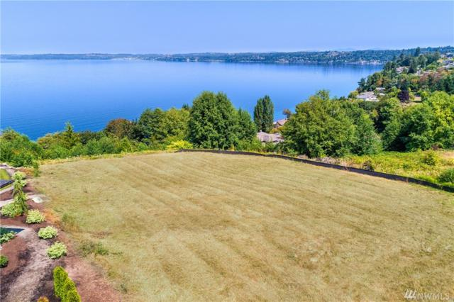29800 23rd Ave SW, Federal Way, WA 98023 (#1379739) :: Real Estate Solutions Group