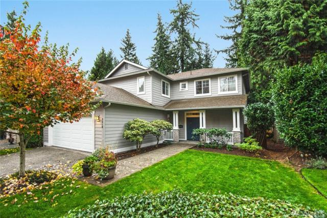 3218 163rd Place SE, Mill Creek, WA 98012 (#1379743) :: The Kendra Todd Group at Keller Williams