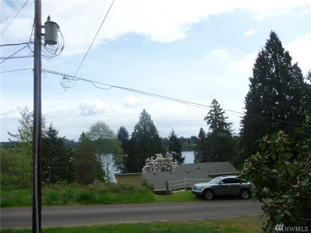 80 E Pirates Place, Grapeview, WA 98546 (#1379781) :: HergGroup Seattle
