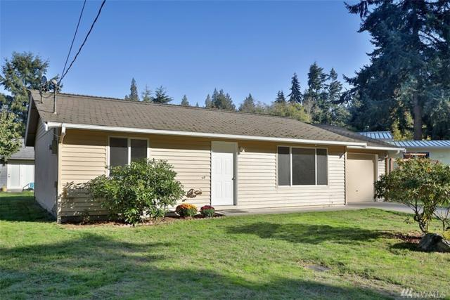 836 Decker St, Langley, WA 98260 (#1379794) :: NW Home Experts