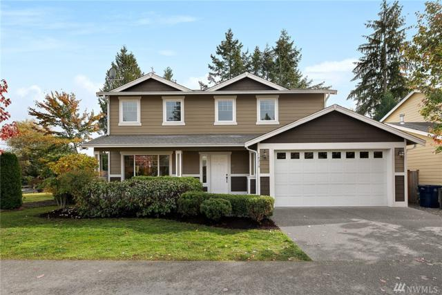 14219 44th Ave W, Lynnwood, WA 98087 (#1379824) :: The Home Experience Group Powered by Keller Williams