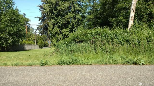 0-Lot 3 Watkins Rd, Freeland, WA 98249 (#1379858) :: Keller Williams Realty Greater Seattle