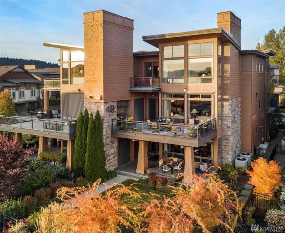 1013 N 42nd Place, Renton, WA 98056 (#1379865) :: McAuley Real Estate