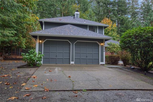 33240 205th Ave SE, Auburn, WA 98092 (#1379867) :: Real Estate Solutions Group