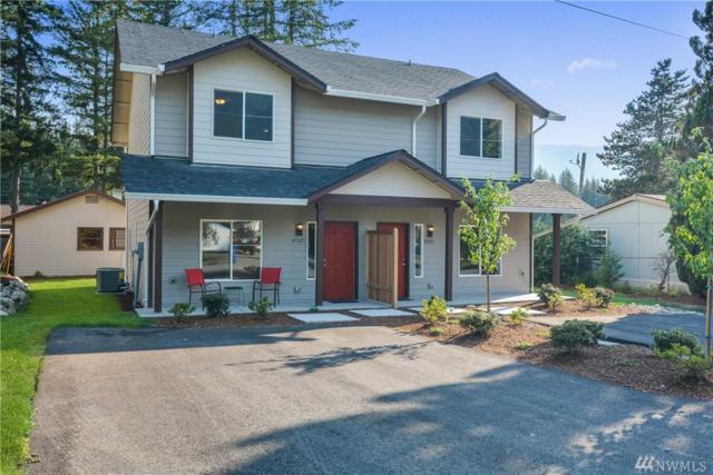 45527 SE 141st St, North Bend, WA 98045 (#1379877) :: Keller Williams - Shook Home Group