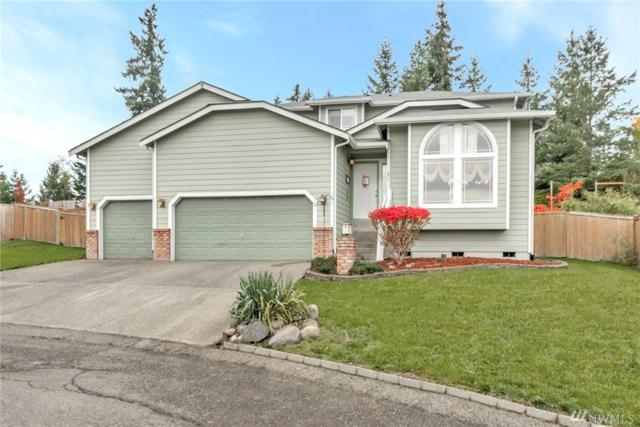 8609 194th St Ct E, Spanaway, WA 98387 (#1379878) :: Priority One Realty Inc.