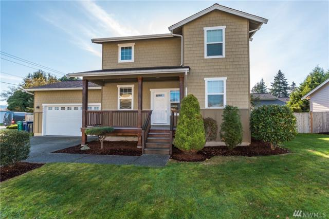 1824 Barnum Lane, Burlington, WA 98233 (#1379917) :: NW Home Experts