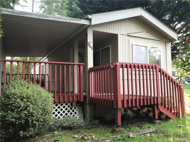 1160 E Lakeshore Dr W, Shelton, WA 98584 (#1379923) :: NW Home Experts