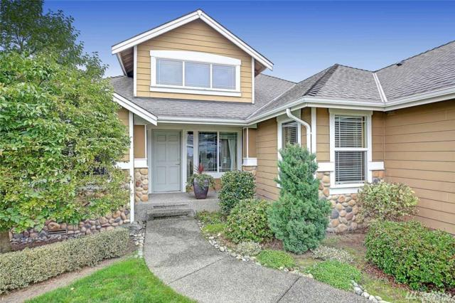 28317 71st Dr NW, Stanwood, WA 98292 (#1379941) :: Kimberly Gartland Group