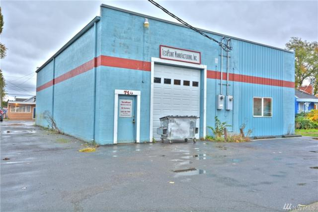 710 Ash Ave, Marysville, WA 98270 (#1379960) :: Kimberly Gartland Group