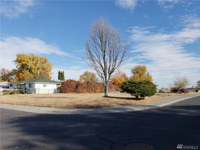 1114 W Gary St, Moses Lake, WA 98837 (#1379961) :: Real Estate Solutions Group