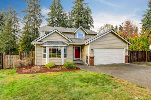 12306 261st Ave E, Buckley, WA 98321 (#1379977) :: Real Estate Solutions Group