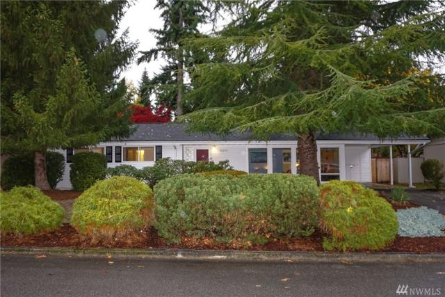 16234 NE 3rd Place, Bellevue, WA 98008 (#1379994) :: Costello Team