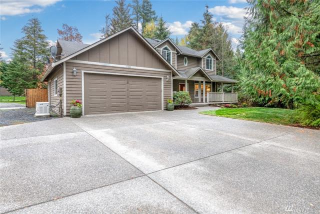 11023 127th Ave NE, Lake Stevens, WA 98258 (#1380001) :: Commencement Bay Brokers