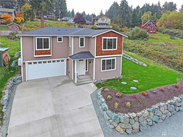 1216 View St, Camano Island, WA 98282 (#1380036) :: Ben Kinney Real Estate Team