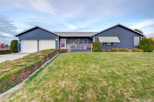 4805 Desert Plateau Dr, Pasco, WA 99301 (#1380038) :: Kimberly Gartland Group