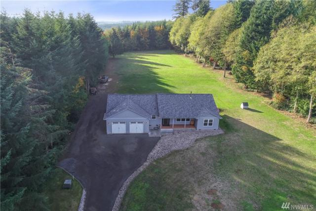 165 Critter Hill Rd, Longview, WA 98632 (#1380043) :: The Home Experience Group Powered by Keller Williams