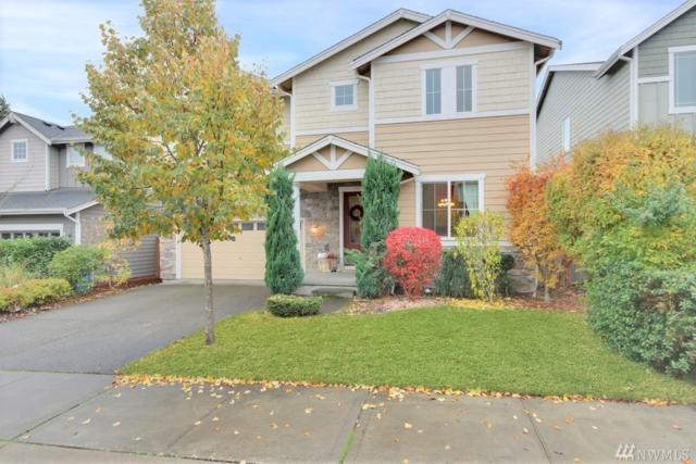 8712 185th St Ct E, Puyallup, WA 98375 (#1380048) :: Keller Williams Realty Greater Seattle