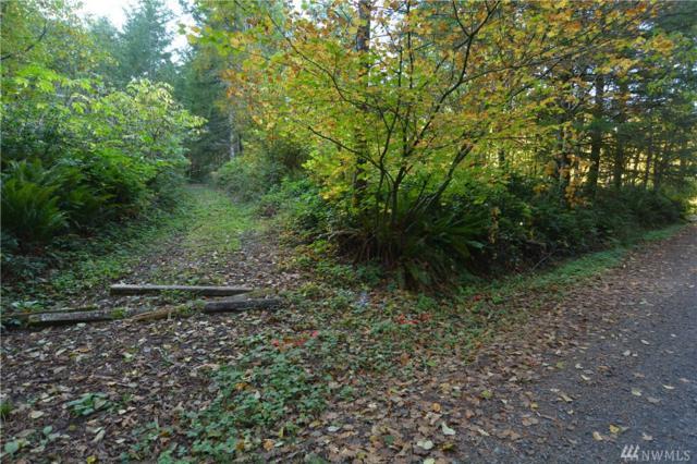 1225 Woodside Dr, Longview, WA 98632 (#1380083) :: Ben Kinney Real Estate Team