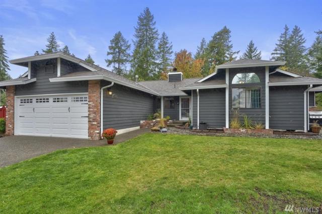 4670 NW Springtree Ct, Silverdale, WA 98383 (#1380088) :: McAuley Real Estate