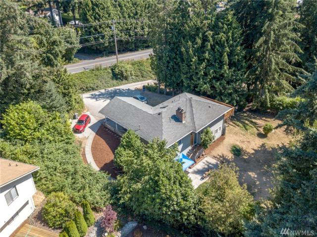 1010 SW Dash Point Rd., Federal Way, WA 98023 (#1380111) :: Commencement Bay Brokers