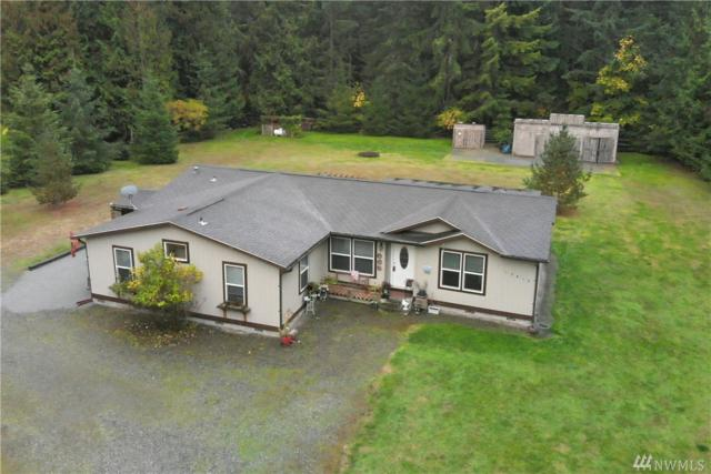19416 215th St, Orting, WA 98360 (#1380116) :: NW Home Experts