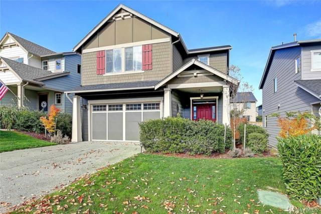 5467 Timber Ridge Dr, Mount Vernon, WA 98273 (#1380135) :: Keller Williams Everett