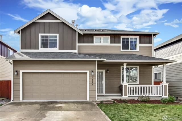 1333 Farina Lp SE, Olympia, WA 98513 (#1380143) :: Commencement Bay Brokers