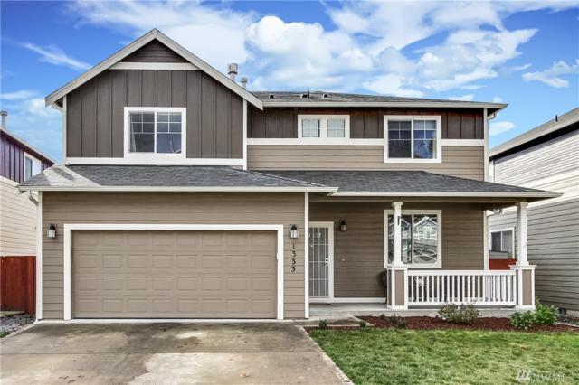 1333 Farina Lp SE, Olympia, WA 98513 (#1380143) :: Keller Williams Realty Greater Seattle